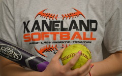 Varsity softball learns from tournament