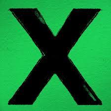 "Ed Sheeran's ""X"" album leaves fans wanting more"