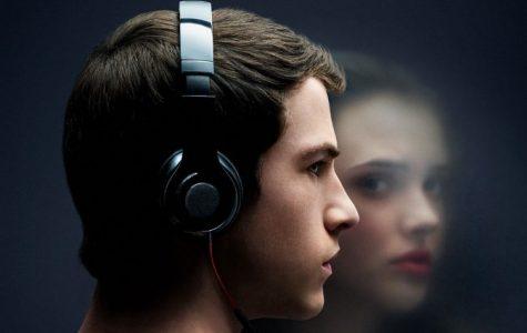 "Kaneland warning parents about Netflix show ""13 Reasons Why"""