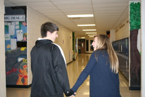 High School Relationships: Stepping out of the Common Stereotypes.