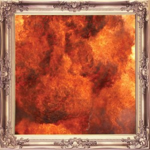 Cleveland's Cudi releases masterpiece