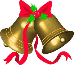 One of the most known songs is Jingle Bells, multiple remakes of the song.