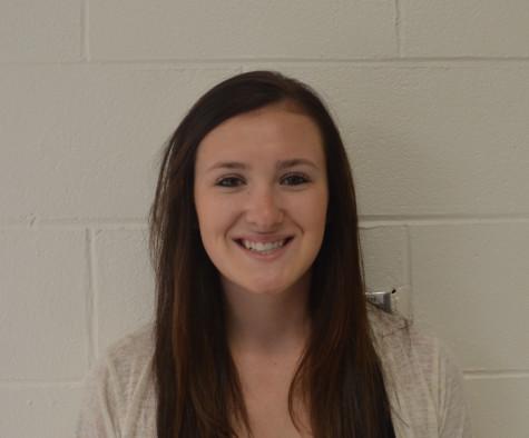 Photo of Katrina Paulick