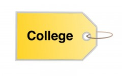 The million dollar question: How much does college cost?