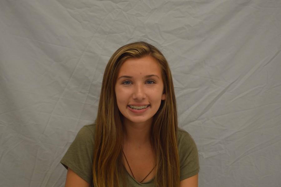 Kaitlyn Becker