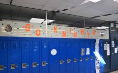 What do Kaneland Students and Staff like best about Homecoming?