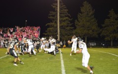 Photo gallery: Football game