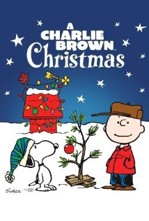 "December 24: ""A Charlie Brown Christmas"" stands as a friendly film for all"