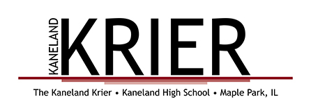 The student news site of Kaneland High School.
