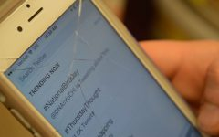 School WiFi blocks become ineffective