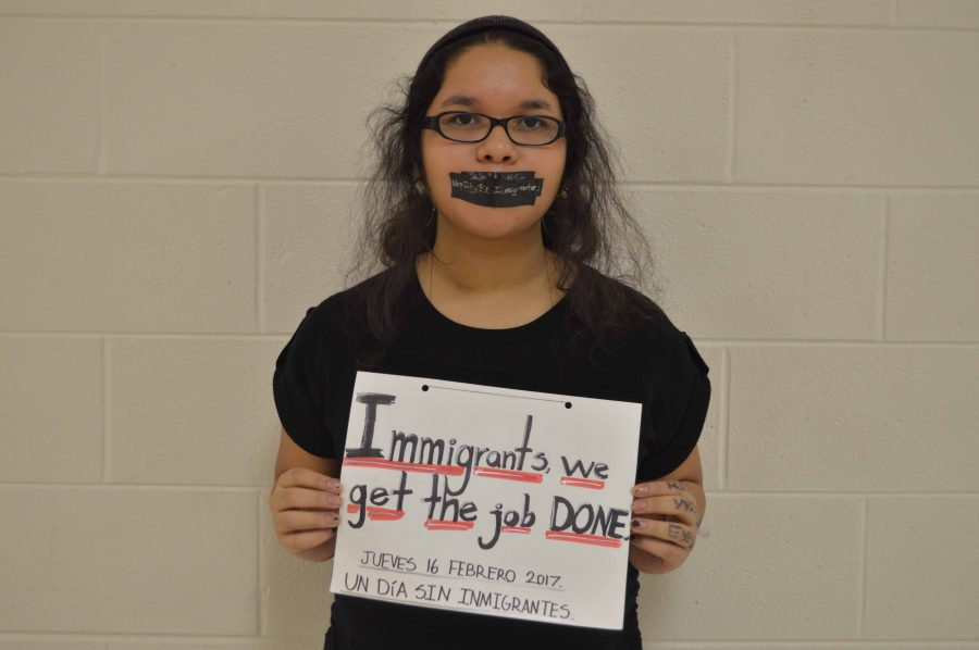 Rise+up%2C+wise+up%2C+eyes+up%3A+Student+takes+a+stand+for+immigrants