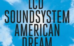 Old in every way besides sound: LCD Soundsystem's epic return