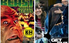 Best and worst: scary movies