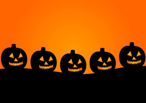 See how much you know about Halloween with this quiz