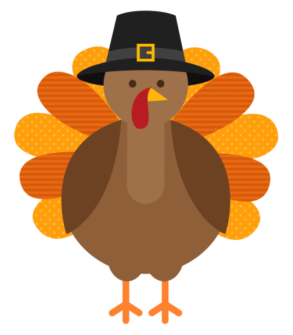 How well do you know your Thanksgiving trivia?
