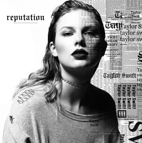 "Taylor Swift's ""Reputation"" doesn't disappoint"