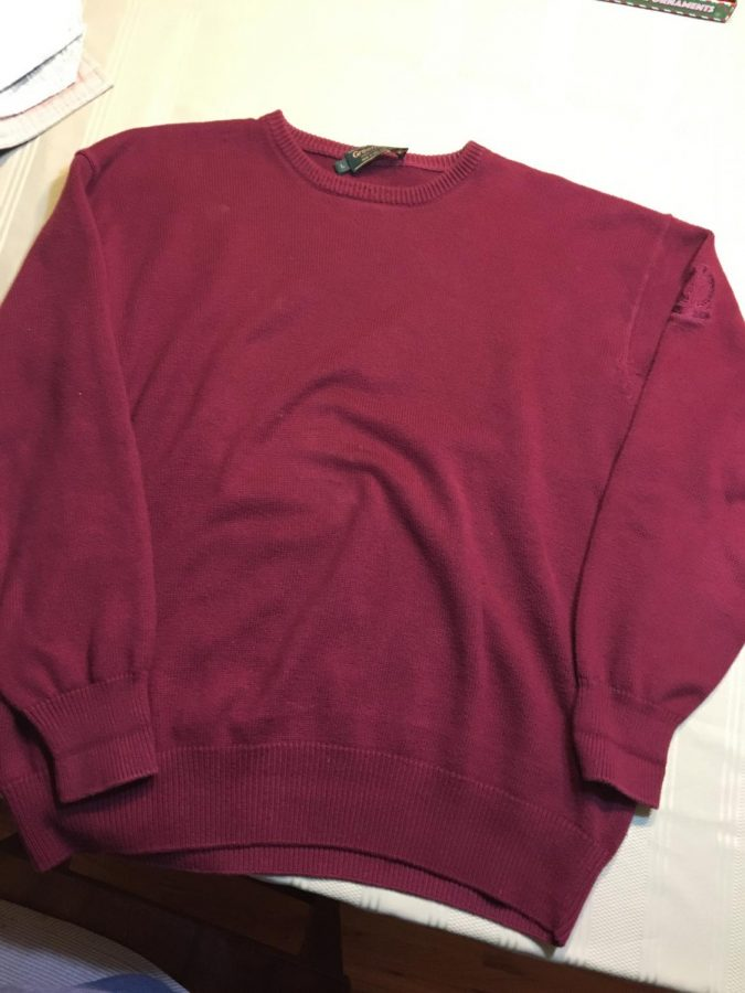 When+looking+for+the+perfect+sweater%2C+some+popular+places+to+look+would+be+thrift+stores+like+Goodwill+or+Salvation+Army.+I+got+mine+at+Goodwill+for+%243%2C+and+looked+for+a+red+one+to+match+my+Stranger+Things+theme.
