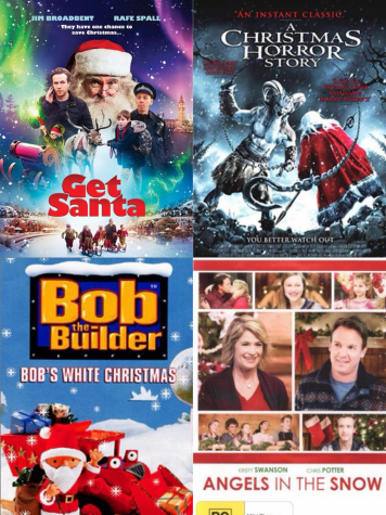 December 11: Unpopular Christmas movies to check out on Netflix