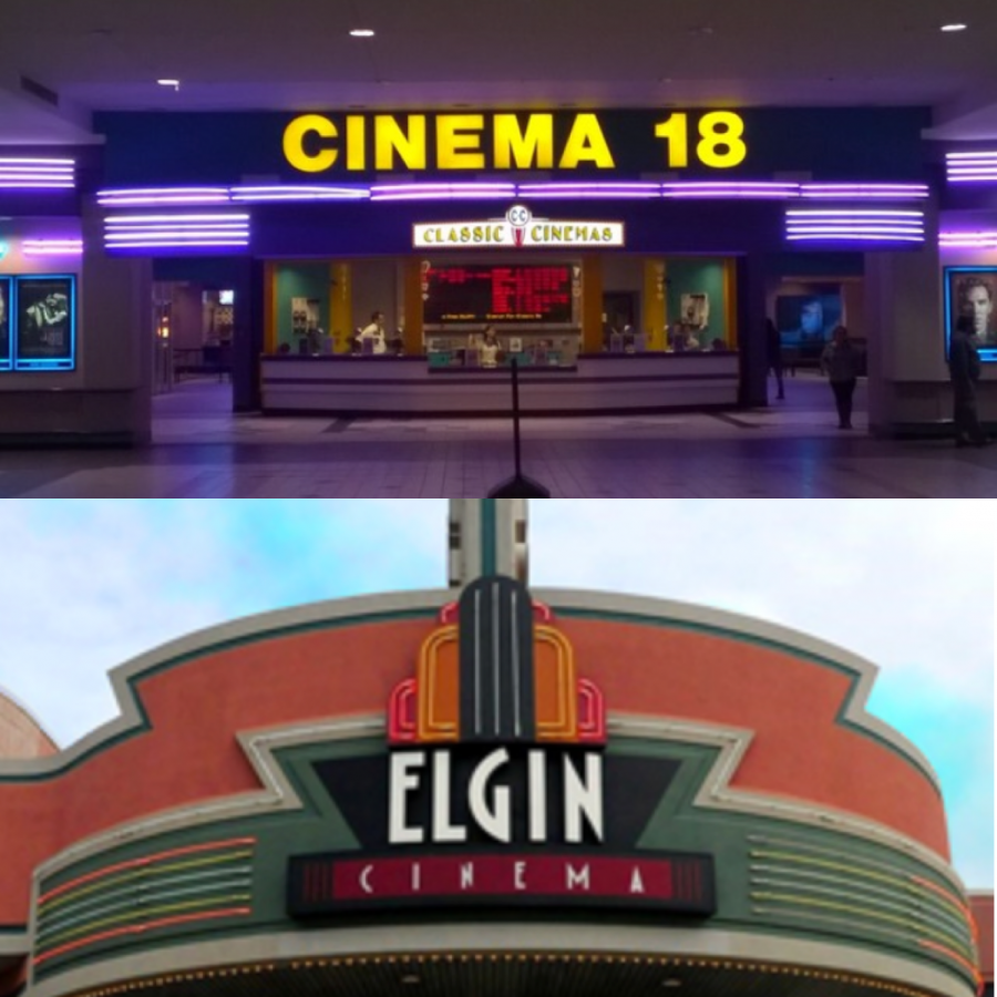 Battle+of+the+Movie+Theaters