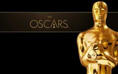 And the Oscar goes to… Malawski's Oscar Predictions 2018