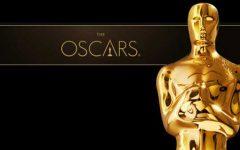 And the Oscar goes to… Malawski's Oscar Predictions 2018