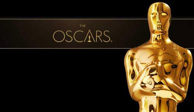 Malawski's Oscar Predictions 2018