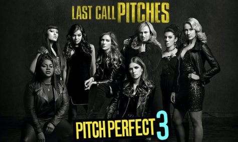 Pitch (Un)perfect 3