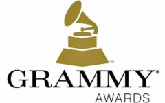 This year's GRAMMY awards bring music to your ears