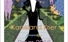 Kaneland Krier: Prom Supplement