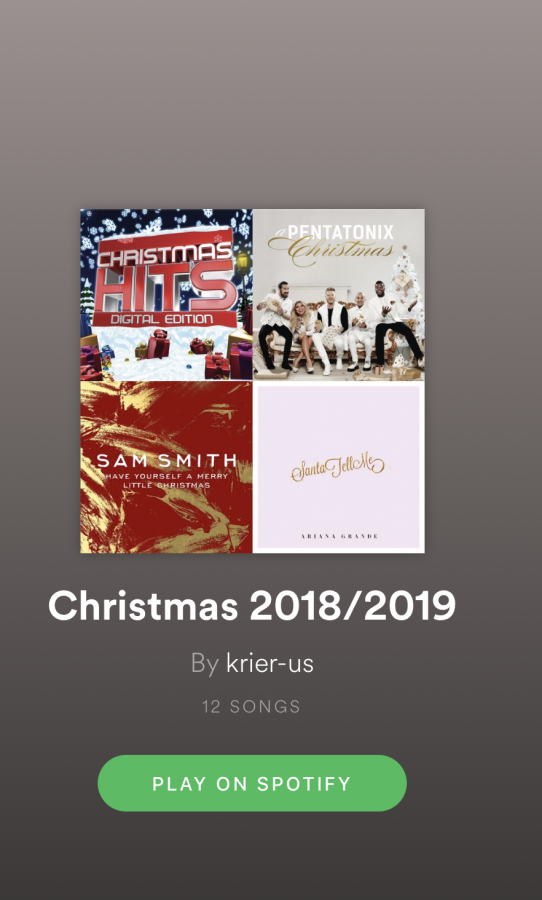 Sing+Along+to+These+Holiday+Songs
