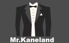Meet some of your 2019 Mr. Kaneland contenders!