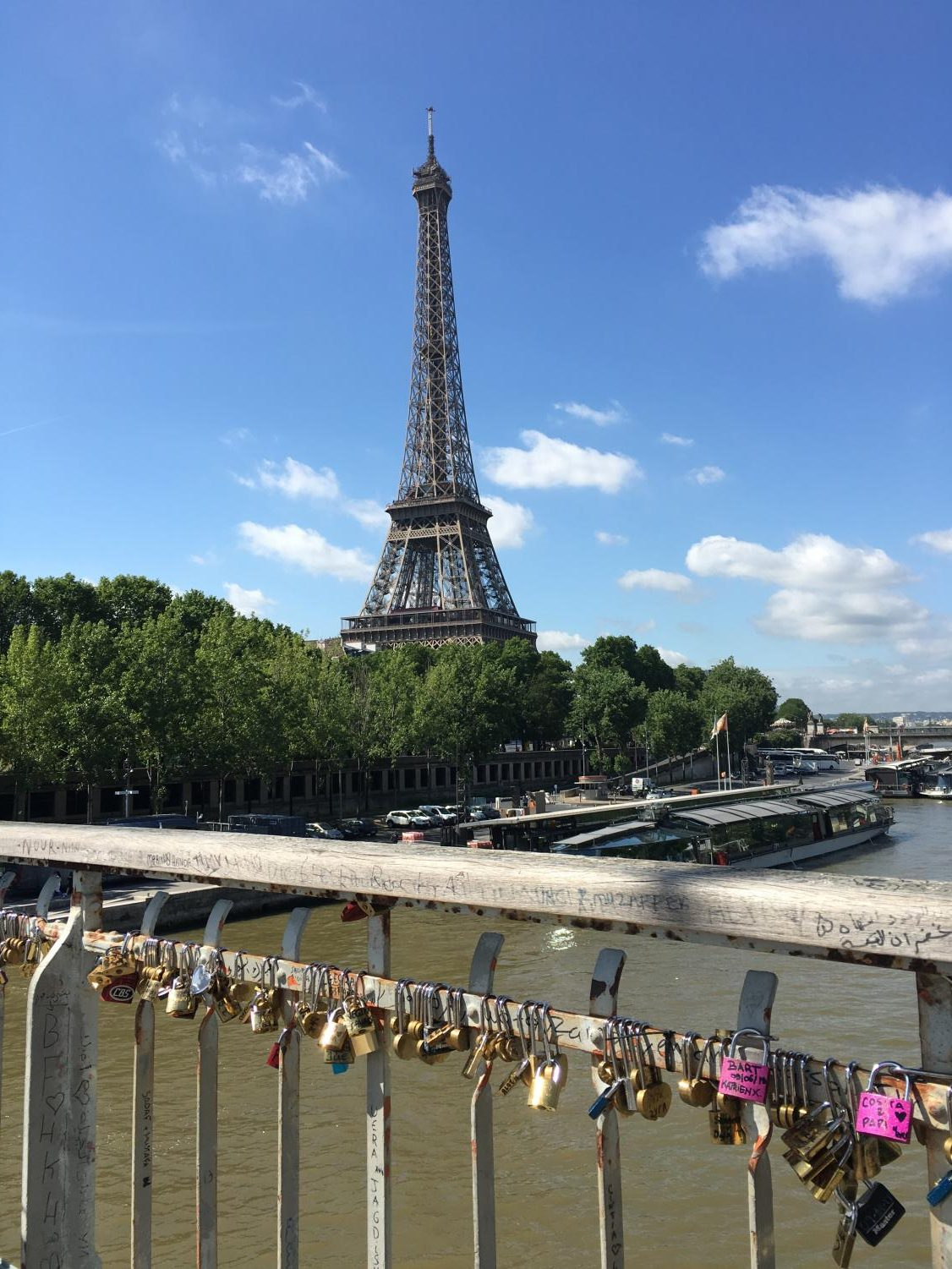 When+the+Eiffel+Tower+was+first+built%2C+patrons+of+the+city+criticized+its+unique+structure.+Over+time%2C+though%2C+it+has+been+able+to+bring+millions+of+tourists.+