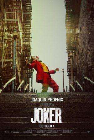 JOKER: Worth The Watch?