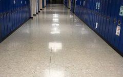 How Have Schools From Surrounding Areas Handled Coronavirus?