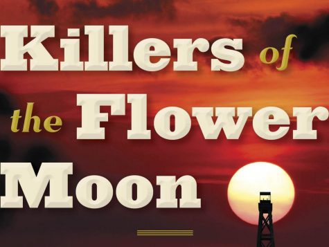 This novel follows the murders of numerous Osage members. Author David Grann blends journalistic and narrative styles to set this story apart from others.