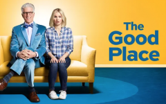 The Good Place airs on NBC and is available on many streaming services. The show has also won several awards ranging from the People's choice to the Critics' Choice.