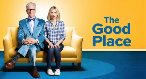 The Good Place airs on NBC and is available on many streaming services. The show has also won several awards ranging from the People
